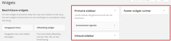 widgets-wordpress